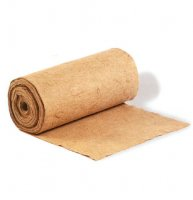 Replacement Liner - 40cm wide Natural - per metre
