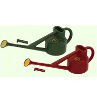 Haws Conservatory Watering Can - 2.25 litre Green