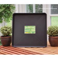 Square Watering Tray - 60cm x 60cm