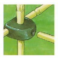 Cane Joiners - pack of 4