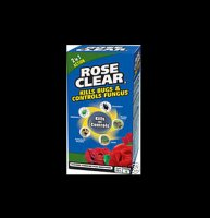 Rose Clear Ultra Concentrate 200ml
