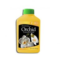 Orchid Food for Growth 500ml