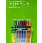 Measuring Devices and Soil Tests