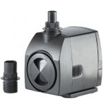 Water Feature Pumps
