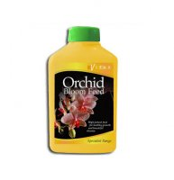 Orchid Food for Flowers 500ml