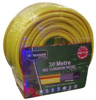 Kingfisher Professional Plus Garden Hose - 30 metre