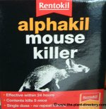 Rat and Mouse Control