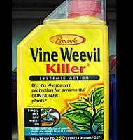 Provado Vine Weevil Killer 2 - 400ml