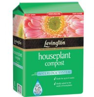 Houseplant Compost - 8 litre