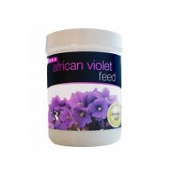 African Violet Fertiliser - 200g