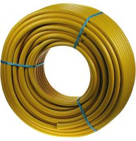 Kingfisher Yellowhammer Professional Garden Hose - 50 metre