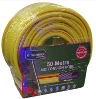 Kingfisher Professional Plus Garden Hose - 50 metre