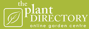 The Plant Directory